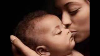 Canção Para Meu Filho - Eyshila