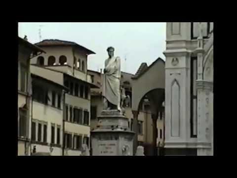 Rome,Ferrara,Florence & Venice ,Italy 2003