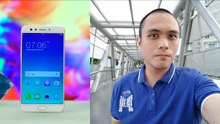 Oppo F3 Plus Features, Camera Performance & Price