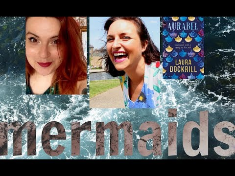 Download Youtube: WRITING TIPS (with Laura Dockrill) #AD
