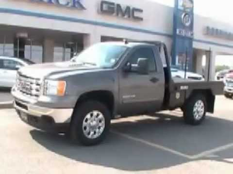 Gmc Truck Bed For Sale