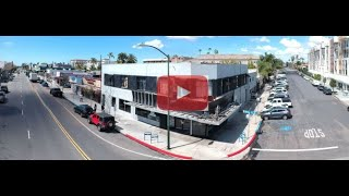 Virtual Tour:3140 -3148 University Ave Video Tour