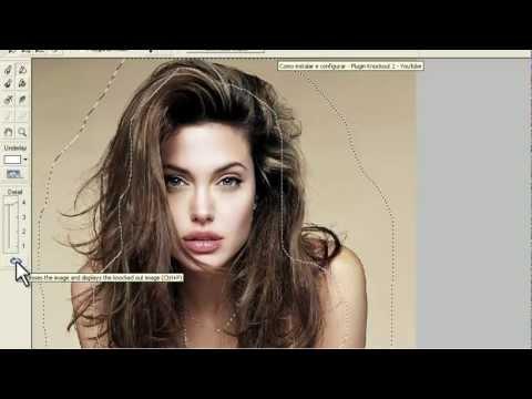 Recorte Profissional Com PhotoShop CS6   Doovi