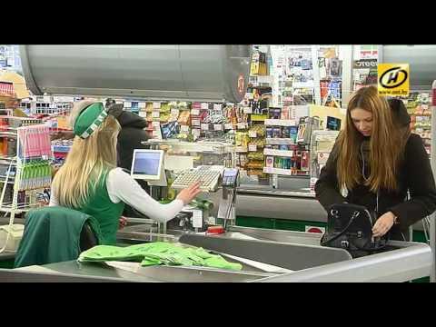 Как пожаловаться на магазин