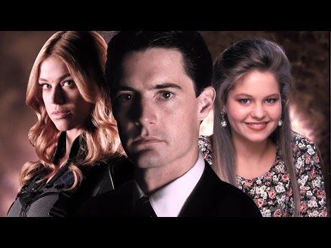 Full House Revival, ABC's Marvel Plans, Twin Peaks in Danger - Channel Surfing Ep 243