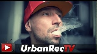 Repeat youtube video Dj Soina feat. Qlop, Bubel - Smak Jointa (prod. Ceha) [Official Video]