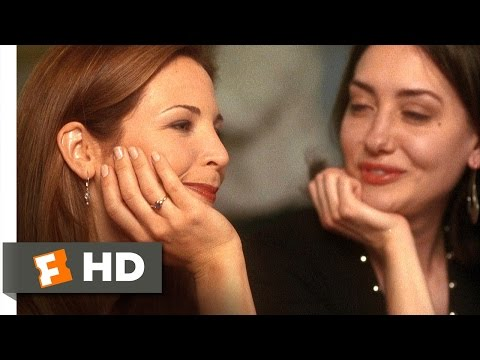 Lesbian Kissing Video Clips 29