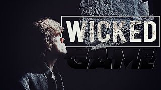 Game of Thrones | Wicked Game