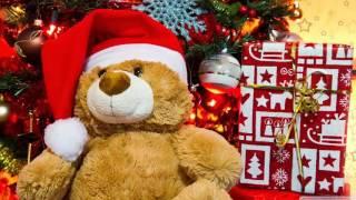 Bờ Sông Babylon | Nhạc Thánh Ca | Nhạc Noel