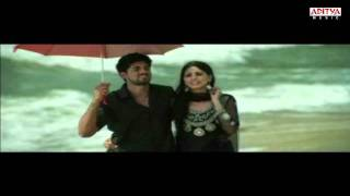 Rushi Video Songs - Dooram kani Song (Aditya Music) - Arvind Krishna, Supriya Shailaja