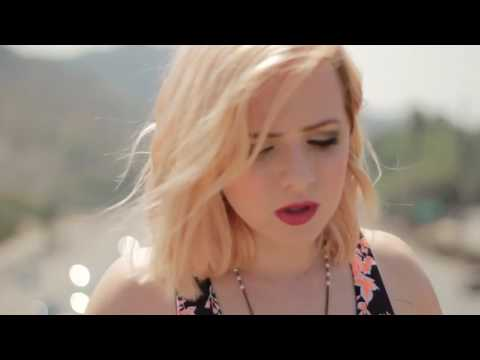 Chandelier Sia Cover by   Madilyn Bailey