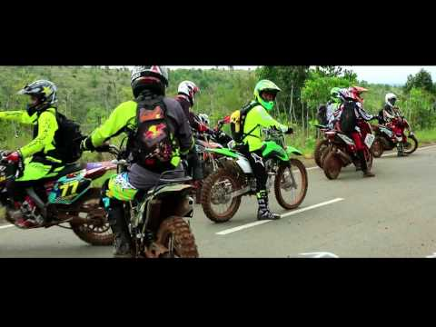 IMTA ONE-DAY ADVENTURE ACEH.