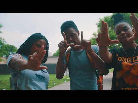 Diggy Ro'zay - Angel | Shot by @Reggie_Reggg