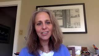 Chemo During The Coronavirus Outbreak: Marisa