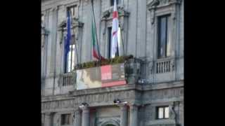Download Innamorati a Milano.wmv MP3 song and Music Video