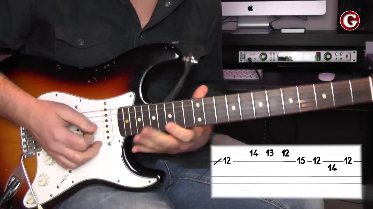 girl-series-guitar-lick-video-womens