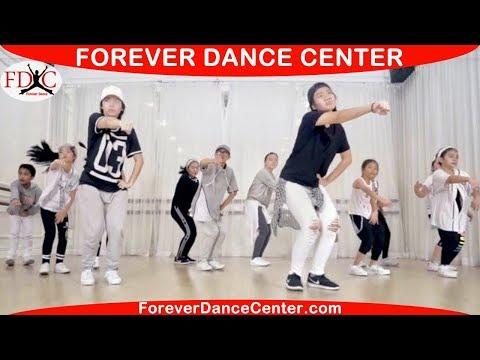 DANCE CHOREOGRAPHY DANCE VIDEO DANCE INDONESIA