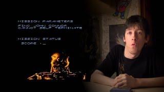Dendy Memories #5: Terminator 2