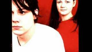 These are my White Stripes pics... and Hypnotize is one of my favou...