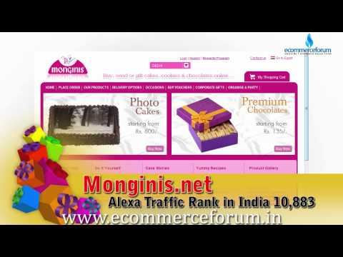 Top Online Gift Shops In India