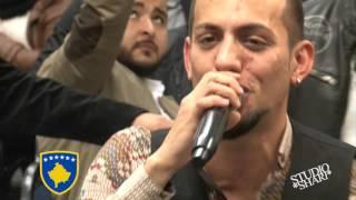 Video Mandi Nishtulla & Ernim Ibrahimi - Shoqata humanitar Loti Jetimit 2015 download MP3, 3GP, MP4, WEBM, AVI, FLV Mei 2018