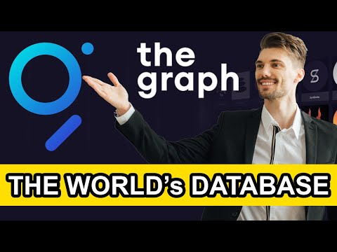 The Graph Protocol: A Crypto Deep Dive Into GRT Token