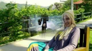 Download Lagu MASIHKAH ADAKAH CINTA DI HATIMU ,JAMAL MIRDAD,POTO IBU MICAN FUZNA mp3