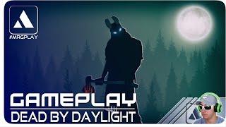 DEAD BY DAYLIGHT - Desgrama de gerador (PT-BR no PC) Artigo | #MRGPlay