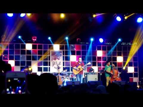 After The Rain - Adhitia Sofyan (Java Jazz Festival 2014)