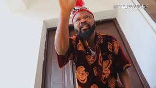 Download nedu wazobia fm - Alhaji Musa Comedy - OGA LANDLORD - THE CONFESSION (PART 1)