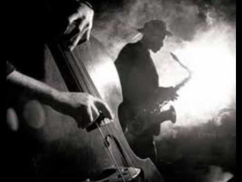 Jaga Jazzist Suomi Finland Cover The Stix