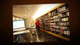 inside Apple INC