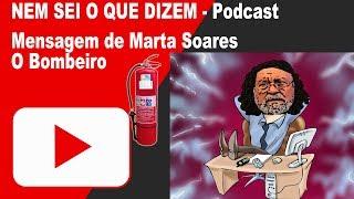 Jaime Marta Soares o #Bombeiro de todas as frentes (#Sporting Clube de #Portugal)