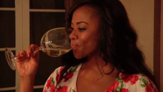 "Tasha Taylor  "" MERRY CHRISTMAS BABY""  2011 (Official Music Video)"