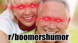 r/ Boomers Humor | BOOK GOOD, WIFE BAD 👍