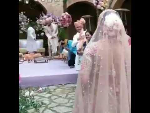 Mere Aa Sajna Virat&Anushka's Marriage