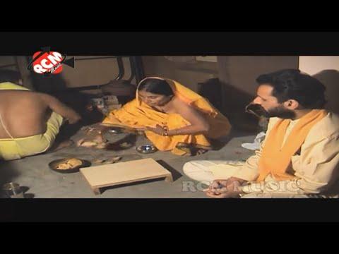 New 2016 Bhojpuri Chhath Puja Geet || Yaar Ham Bahare Bani || Mithu Marshal