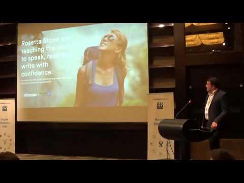 "Kepler Atlassian Day 17th of May 2016 - ""Portofolio for JIRA"""