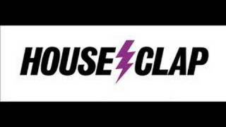 Nr 2: Madonna Everybody HouseClap House Remix 08