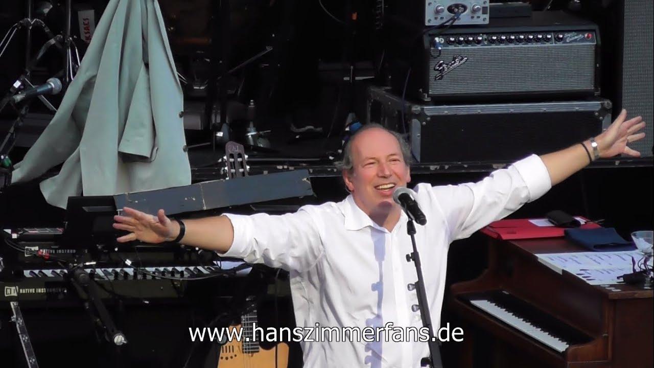 hans-zimmer-madagascar-hans-zimmer-live-orange-05-06-2016-hanszimmerfans-de
