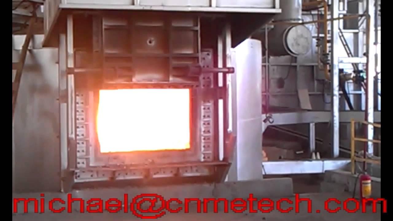 HT30 / EXTECH Heat Stress Monitors WBGT Meter