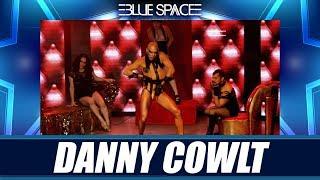 Blue Space Oficial - Danny Cowlt e Ballet - 06.01.19