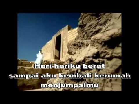 Zaujati Tek Indonesia