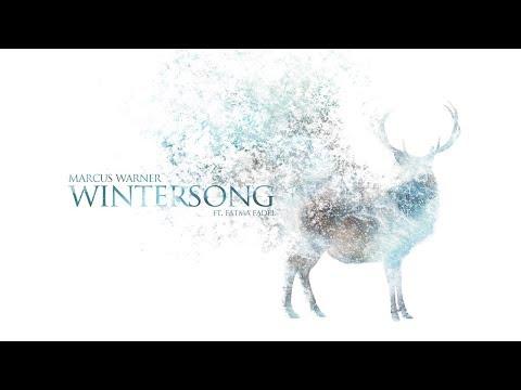 Marcus Warner - Wintersong (ft. Fatma Fadel)