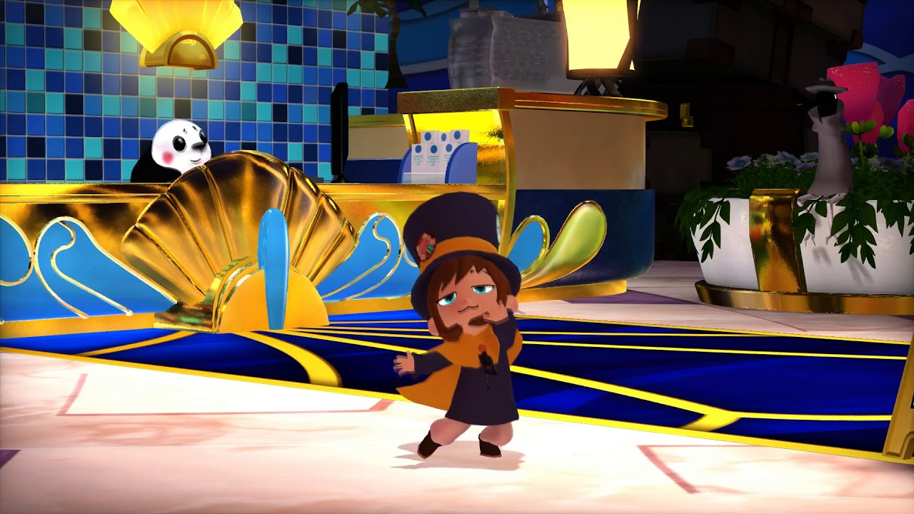 a hat in time dlc ps4 release date