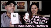 SCENTS EVENT| REVIEW & DEMO    BEST PERFUME SUBSCRIPTION