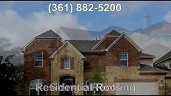 Roofing Contractor | Corpus Christi TX | (361) 882-5200