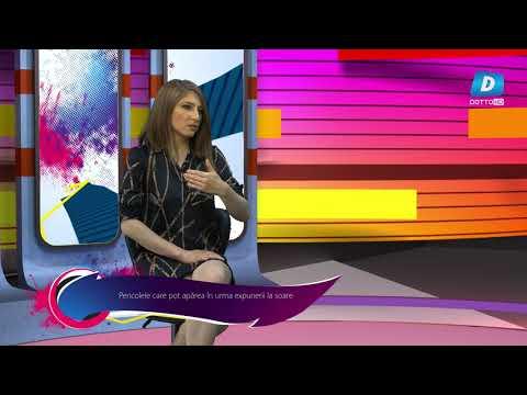 LIFESTYLE - invitat Adriana Mosor | 14 Iulie 2021
