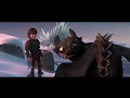 How To Train Your Dragon 2 Flying With Mother English mp3