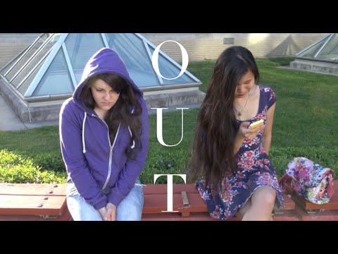 OUT (An LGBT Short Film)